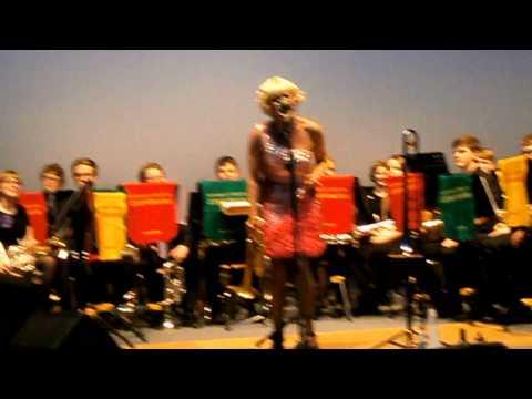 Vilkaviškio moksleivių orkestras