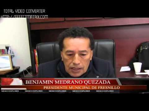 Quejas relacionadas con violencia escolar en Zacatecas CDHEZ