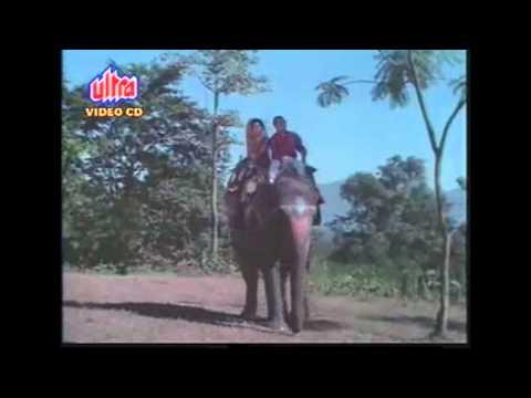 Meri Tamannaon Ki Taqdeer-Holi Ayee Re (1970) Sung By Prof Qasim...