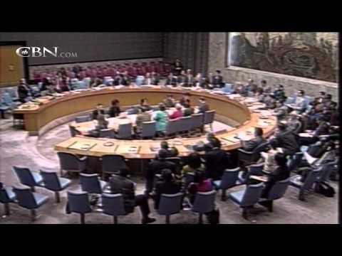 Netanyahu in Europe to Resist Palestinian Statehood Plans