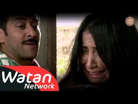 أغنية مسلسل صرخة روح 2 HD | Sarkhat Rooh