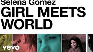 Selena Gomez & The Scene - Girl Meets World (Episode 1)