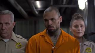 Joyner Lucas Chris Brown I Don 39 T Die