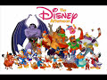 The Disney Afternoon Theme (Full Version)