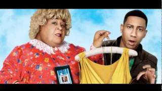 Big Mommas: Like Father, Like Son - big mommas like father like son ENDING MUSIC
