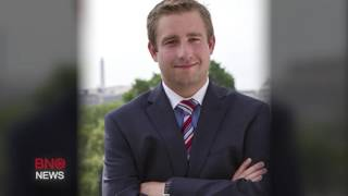 Democratic Party official Seth Rich shot dead in Washington, D.C.