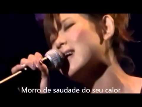 Mikazuki Legenda Em Portugues
