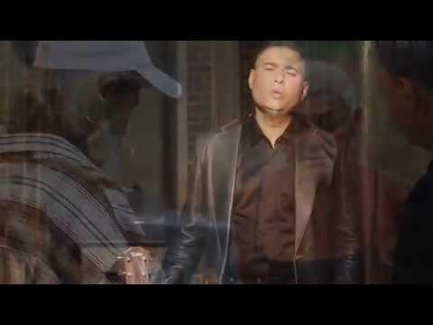 Manuel Vale - Ven Aquí HD - Disco