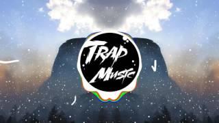 Jason Derulo Ft Nicki Minaj Ty Dolla Sign Swalla Muffin Remix 1