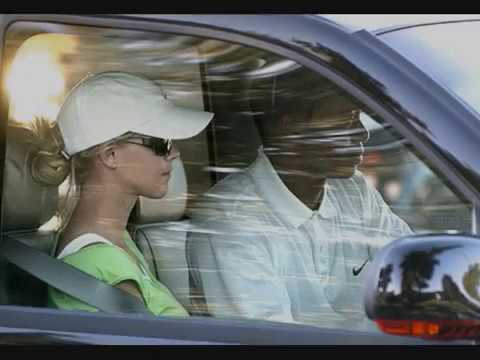 Tiger Woods wife Elin walks out after latest shame