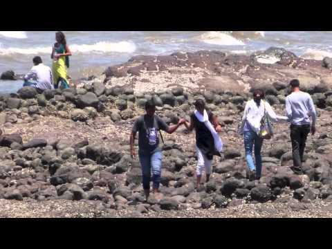 Bandra Bandstand Romance Revisit #2 video