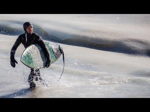 Slurpee Waves 2018