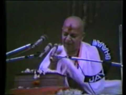 Shree Dongreji Maharaj Bhagwat Katha Part 14 video
