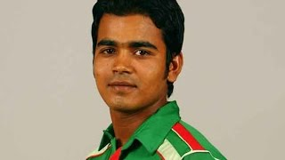 ১৪৪ রান করেও জাতীয় দলের বাইরে কেন শামসুর রহমান শুনলে অবাক হবেন Bangladesh cricket news