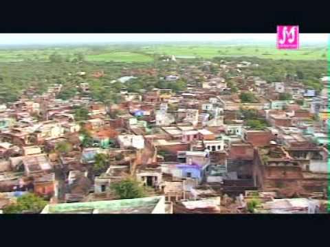 Shyam Shyam-Shyam Ji Special Hindi Religious Song-Shree Radhey Rani