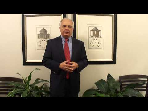 Florida Lawyer Eric Lanigan - Protecting Your Professional License