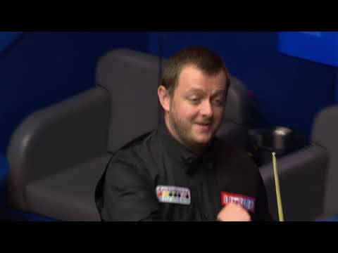 Betfred World Championship | Day Five | Highlights