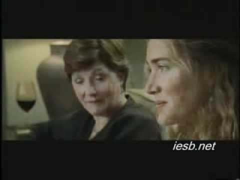 Kate Winslet in Little Children -