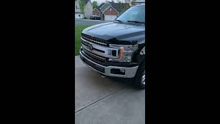 2018 & 2019 Ford F-150 Reasons NOT to buy - the REAL story