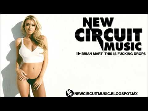 Brian Mart- This Is Fucking Drops (original Mix) video