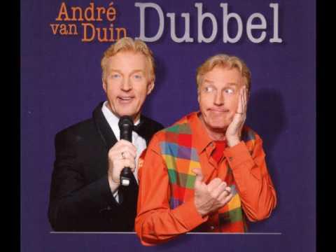 Andre van Duin - Alle Koeien