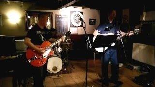 Watch Bill Haley Rock The Joint video