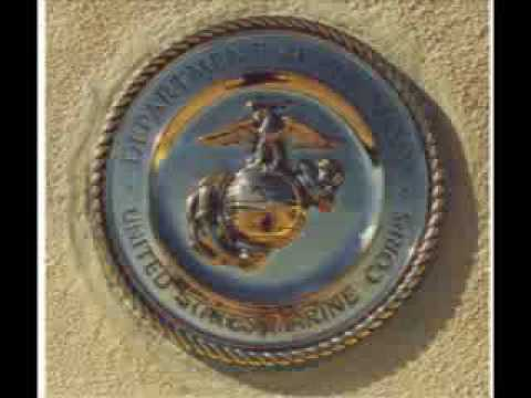 USMC Marines - 101 Reasons to Love Your Marine Corps Video