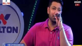 Sei Meyeti Amake Valobase kina Ami Janina | Bangla New Song | Pothik Hasan Song