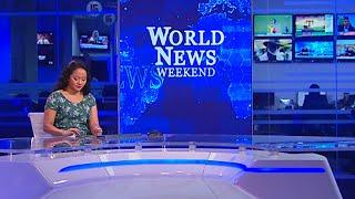 Ada Derana World News Weekend | 29th of November 2020