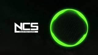 Download Lagu T-Mass - Bow and Arrow [NCS Release] Gratis STAFABAND