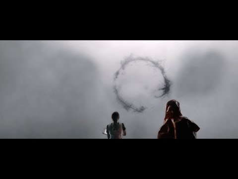 Arrival (2016) -