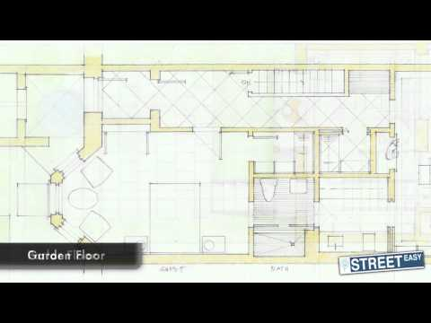 Demo to Decor: The Renovation of a New York City Brownstone, Episode 1