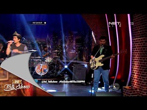 download lagu Sheila On 7 - Lapang Dada - Ini Sahur 10 gratis