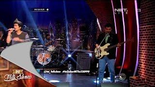 download lagu Sheila On 7 - Lapang Dada - Ini Sahur gratis
