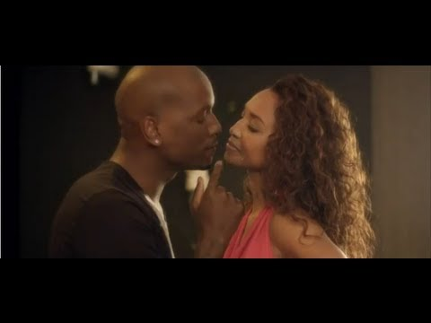 Tyrese - Nothing On You (official Music Video) Starring Chilli Hd Review video