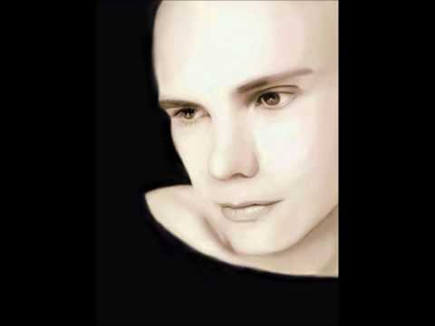 Smashing Pumpkins - Thru The Eyes Of Ruby