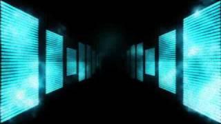 Watch Von Iva Electricity video