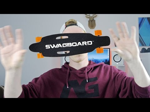 The cheapest electric skateboard (under $200!)