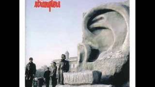 Watch Stranglers No Mercy video