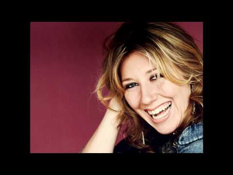 Martha Wainwright - So Many Friends