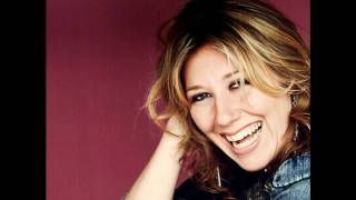 Watch Martha Wainwright So Many Friends video