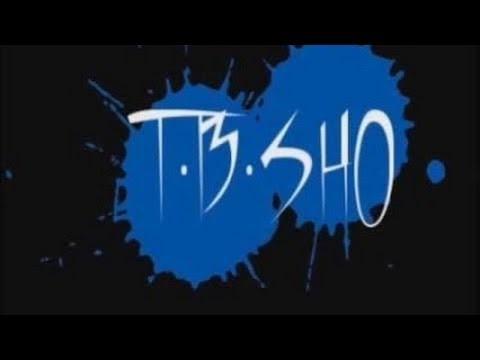 T.b.sho New 03 14 2014 video
