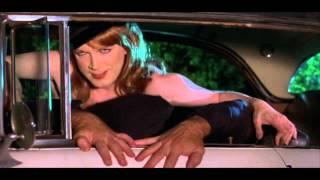 Psycho Beach Party - Trailer