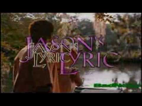 Jason's Lyric is listed (or ranked) 29 on the list The Best Hood Movies