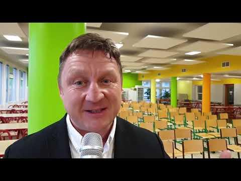 Pavel Suchánek: Sledování stravy? Krásně jsme zvládli i Vánoce
