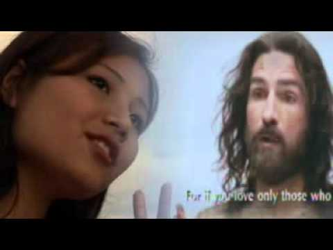 Jisule  Sawi Kwlangkha (kokborok Gospel Video Song) video