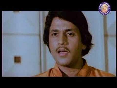 Patthar Se Sheesha - Arun Govil & Rita Bhaduri - Sawan Ko Aane...