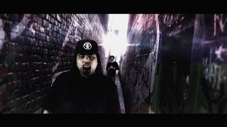 Emilush & Caustic - How we roll ft. Thomas Rusiak & Rakaa Iriscience [ Dilated Peoples ]