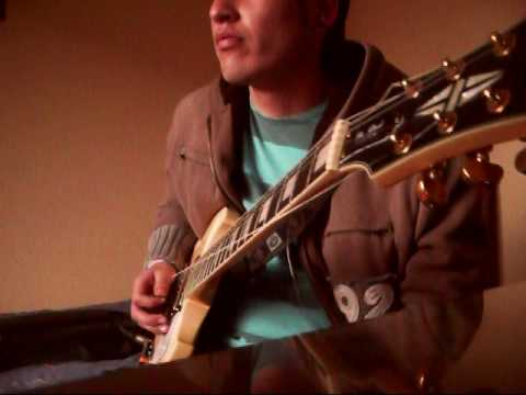 how to play seven nation army on guitar full song