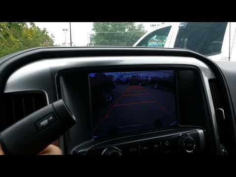 2014 Chevrolet Silverado for PJ by Wayne Ulery (part2)